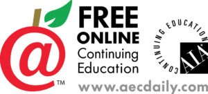 aec-daily-continuing-education-logo_horiz