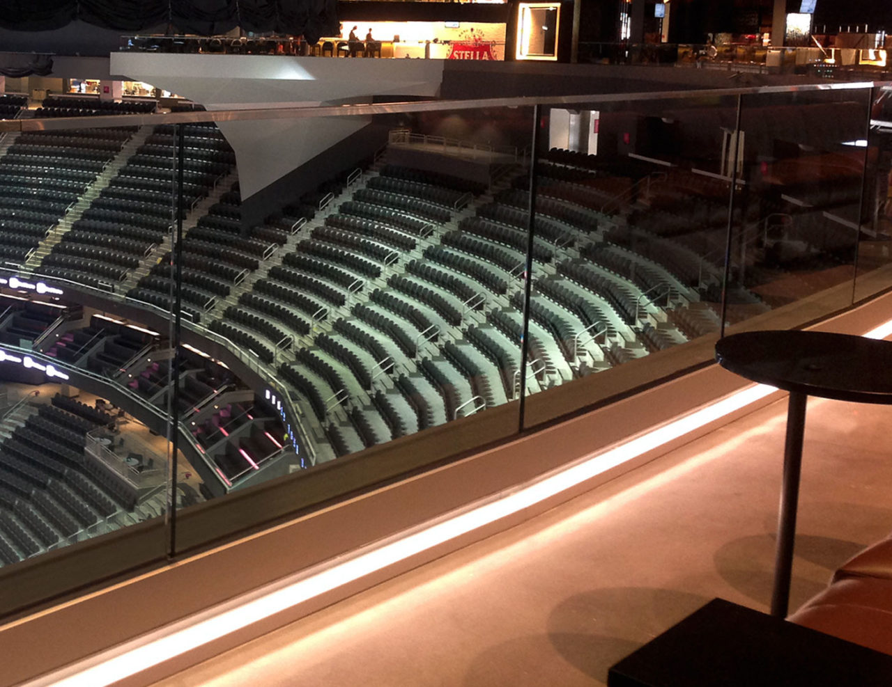 T-Mobile_Arena_Tower_Club_Railing_72