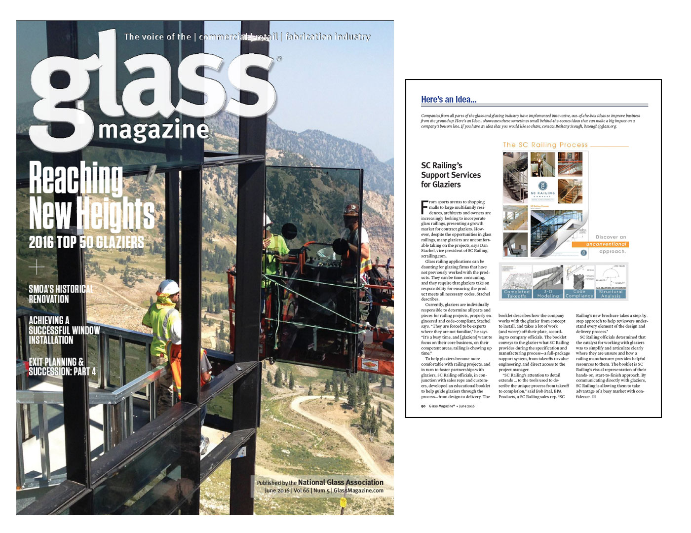 2016June_GlassMag_GlazierBooklet_72