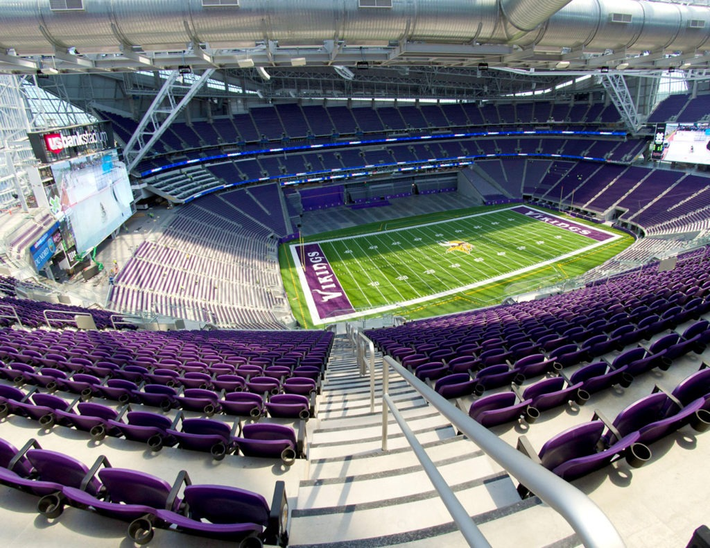 Vikings_Interior_Stadium