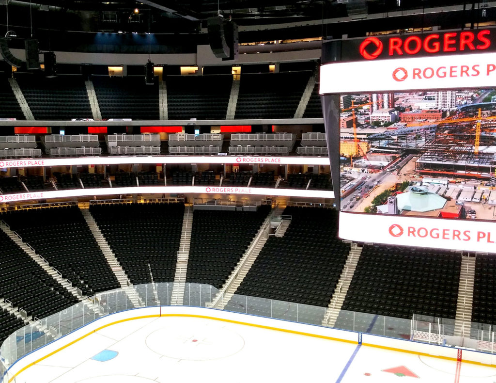 Rogers_Place_Arena_Leed_Silver_Certified_Arena