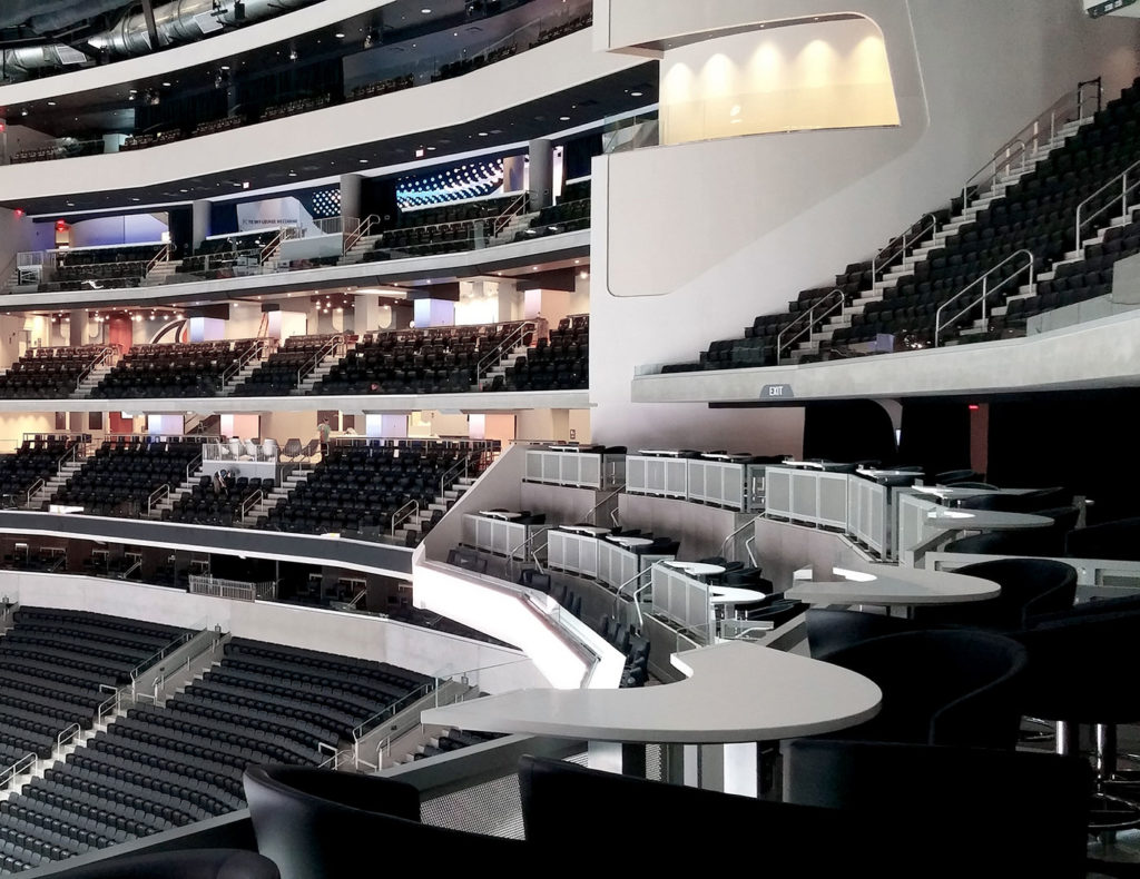 Rogers_Place_Arena_Perforated_Railing_PCL_Loge_Level