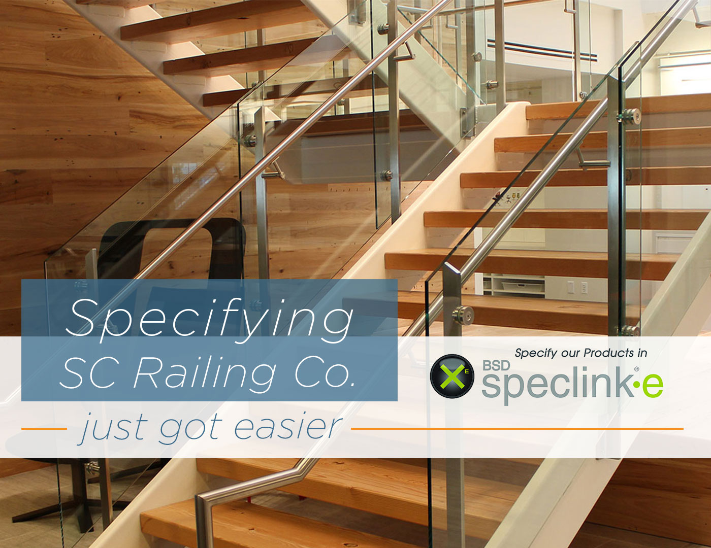 2017march_speclink_announcement_v4_draft