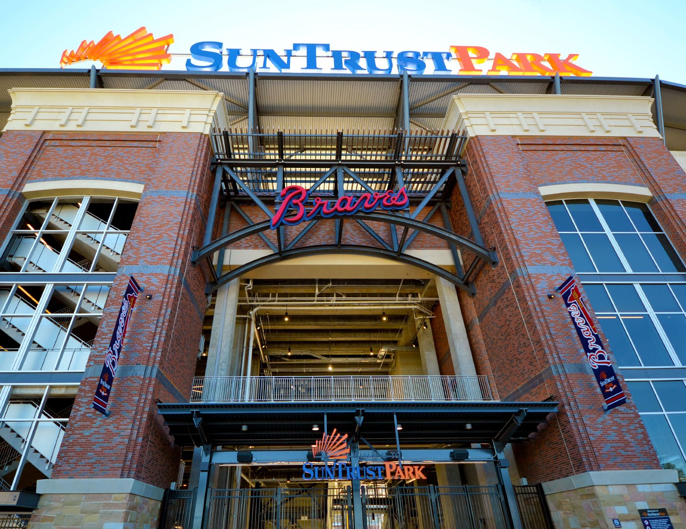 scrailing_suntrustpark_exterior_balcony_entrance_picket